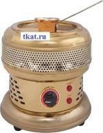 Кофе на песке JOHNY AK/8-5 (термостат, алюминиевый нагреват. элемент, защита от перегрева)